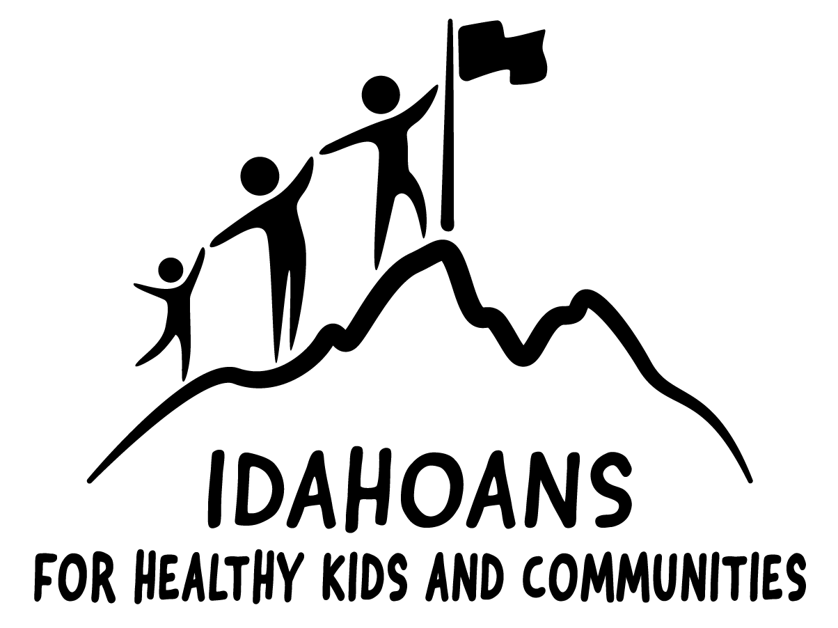 Idahoans for Healthy Kids and Communities